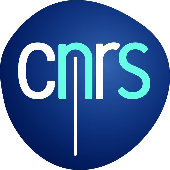 CNRS (organizer)