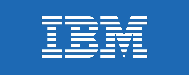 IBM (sponsor)