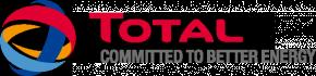 Total (sponsor)