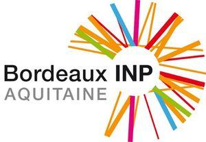 INP (organizer & sponsor)