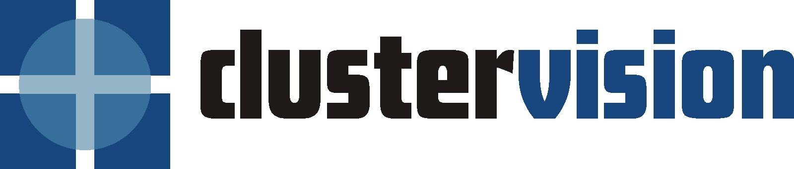 Cluster Vision (sponsor)