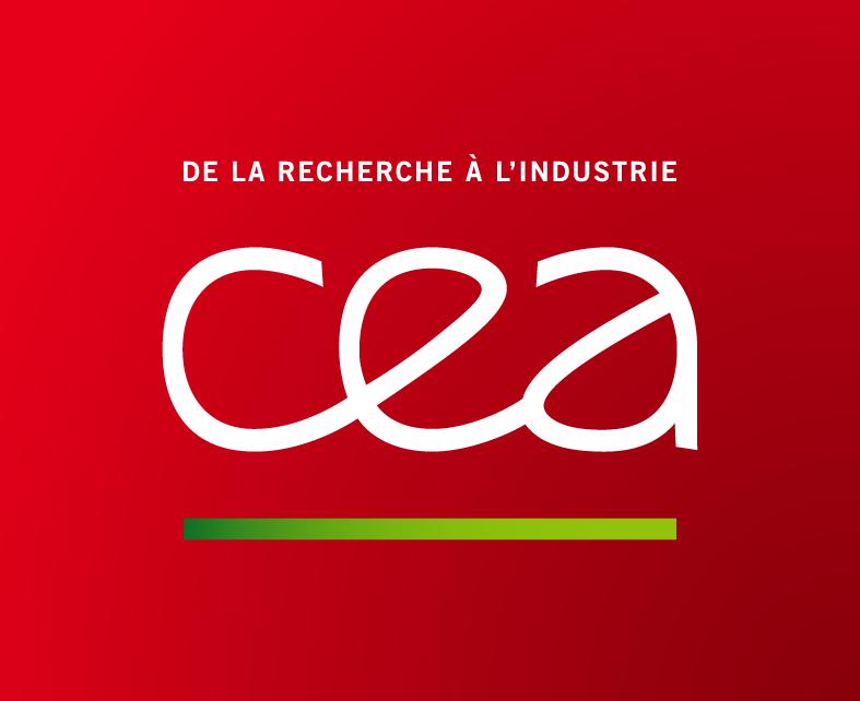 CEA (sponsor)