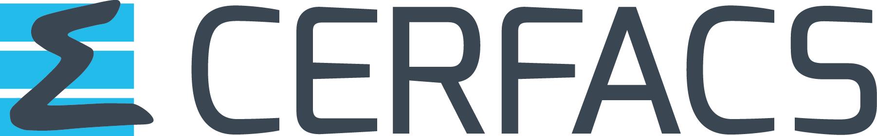 CERFACS (sponsor)